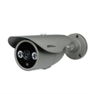 ZKIR532, camera ghi hình độ nét cao