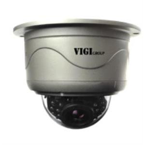 ZKMD372, camera ghi hình độ nét cao