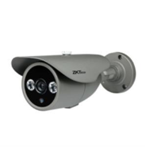 ZKMD532, camera ghi hình độ nét cao