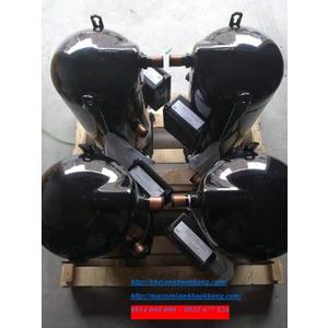 Máy nén lạnh Copeland ZP180KCE-TWD-522