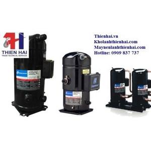 ZR28K3E-TFD 522