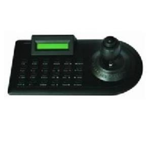 ZT-4KD, bàn điều khiển PTZ